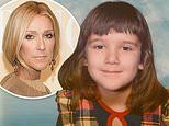Celine Dion's Instagram shares a throwback school photo on her 52nd birthday