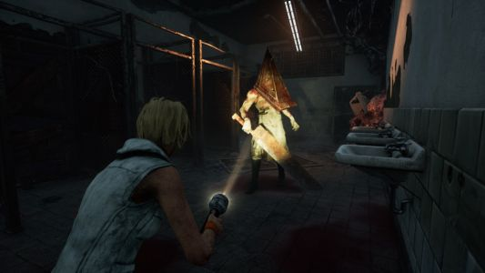 New Silent Hill Twitter account discovered for first time, fans unimpressed