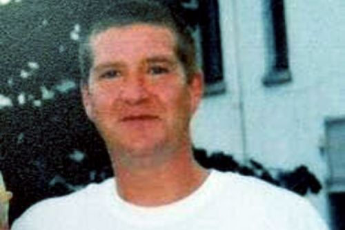 Family demand probe into police officers who 'mocked' dying prisoner