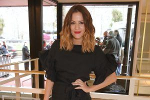 Caroline Flack's family release the personal statement she was advised not to post