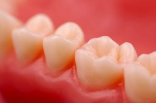 Gum Disease Is 'Often Missed'. These Are The Warning Signs