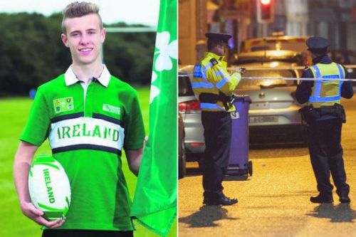 Tributes as man, 20, who died in Cork stabbing after 'house party altercation' named locally as CIT student