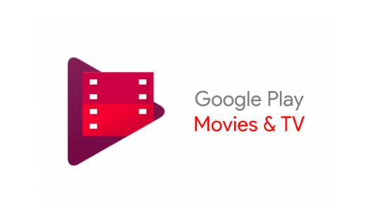 Google Play Movies Looks Set to Offer Up Ad-Supported Content for Free