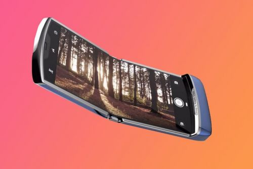 Motorola Razr foldable phone: Release date, specs, features and price