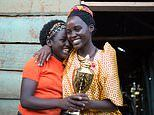 Disney Queen of Katwe star Nikita Pearl Waligwa dies aged 15 after being diagnosed with brain tumour
