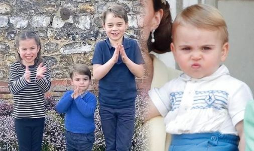 Prince Louis title snub: The one thing Louis doesn't qualify for when William becomes king