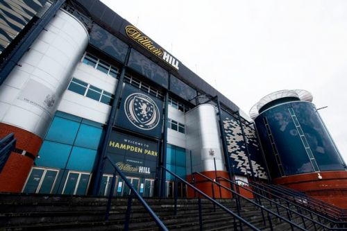 SFA and SPFL request Covid facilities review after Neil Lennon rant