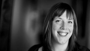 Jess Phillips: 'Equality in a post-pandemic workplace is not a certainty'