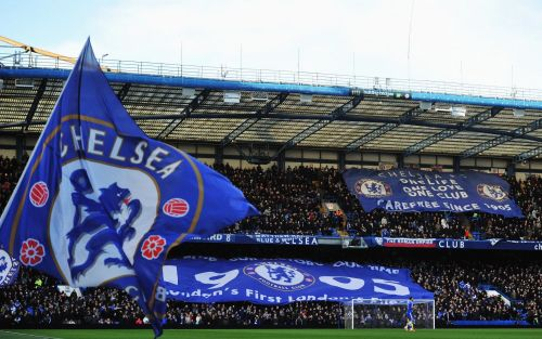 American billionaire Todd Boehly to submit new bid for Chelsea, despite club insisting that Roman Abramovich will not sell