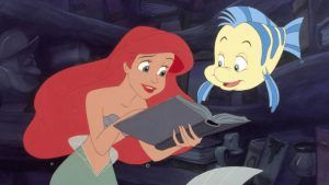 A Little Mermaid immersive experience is happening in the UK and it looks magical