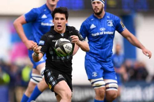 Glasgow Warriors v Leinster: How to watch 2019 Pro14 final on TV and live stream online
