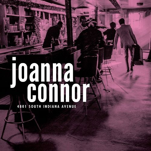 Joanna Connor - I Feel So Good