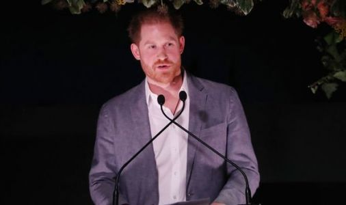 Prince Harry warning: Duke of Sussex's royal nightmare to spark 'all sorts of problems'
