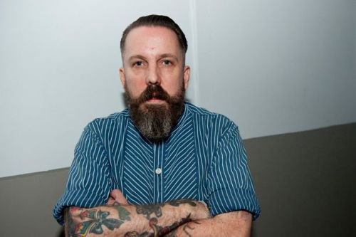 Primal Scream producer Andrew Weatherall dies aged 56