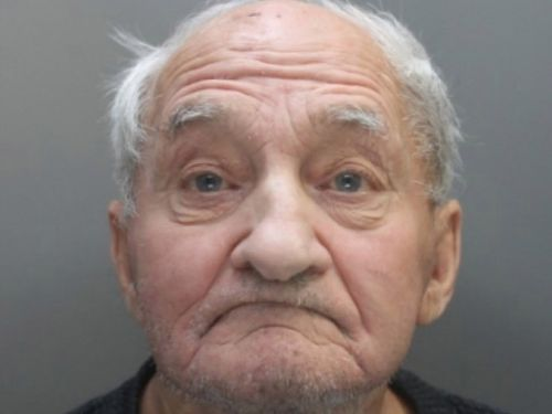 Pensioner jailed for playing Classic FM too loudly dies in prison