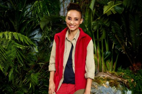 I'm A Celebrity 2019: Who is Adele Roberts? Inside her job, relationship and net worth
