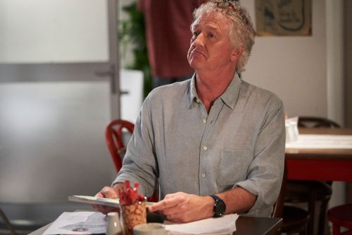 Home and Away spoilers: Angelo tricks John into revealing murder clues