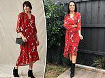 Women are going wild for this new $25 dress from Kmart - and it's already flying off the racks