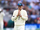England unable to get through Australian batting order as third Ashes test goes to Headingley