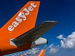Centrica, Easyjet and ITV face FTSE 100 relegation