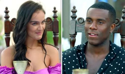 Love Island 2020: Siannise and Luke T 'confirmed' as winners hours before live final?