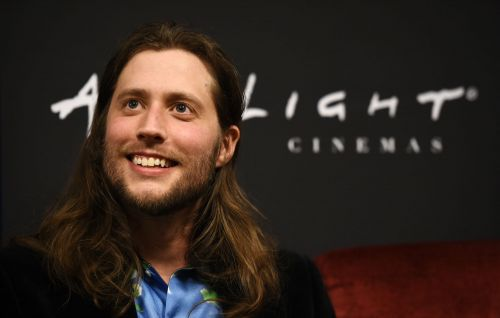 Ludwig Göransson wins first Emmy Award for 'The Mandalorian' score