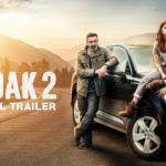 In Video: Trailer of 'Sadak 2' on Hotstar