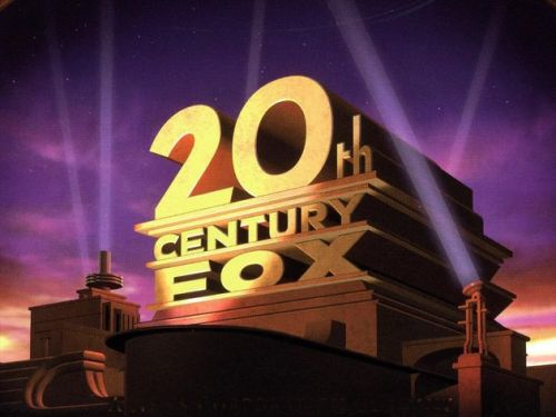 Disney Is Changing The Name Of 20th Century Fox