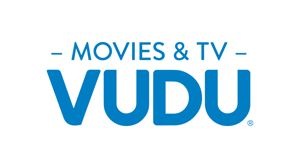 Report: Comcast Wants To Acquire Walmart's Vudu