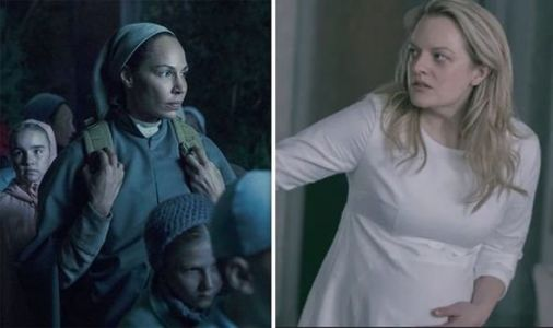 The Handmaid's Tale season 4: June to smuggle more children out in Gilead resistance?