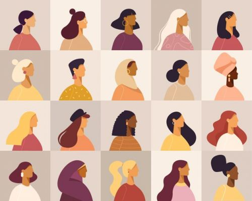 While We're Confronting Racism, Let's Talk About Colourism Too