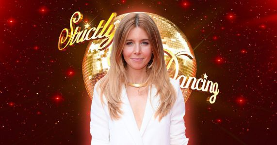 Strictly Come Dancing line-up: Stacey Dooley confirmed as seventh contestant 'See you on the dancefloor'