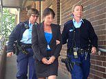 Colt 'incest' family to stand trial in February
