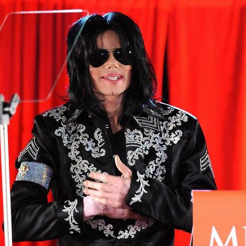 Michael Jackson sex abuse accuser James Safechuck's refiled case tossed by judge