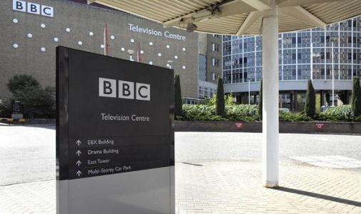 BBC Anger: Not paying TV licence fee to 'stay a criminal office'