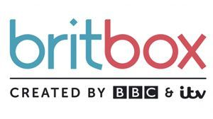 BBC and ITV Streaming Service BritBox to Launch in the UK