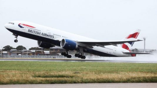 British Airways reduces Tier Point thresholds and extends Gold Upgrade and Companion vouchers