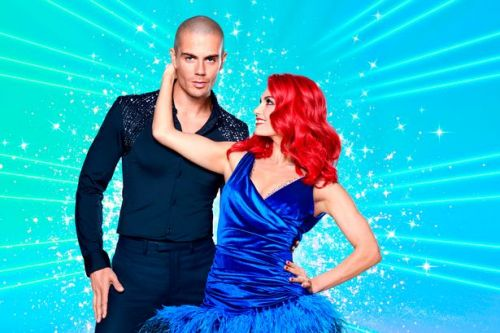 Strictly Come Dancing 2020's first show song and dance list released in full
