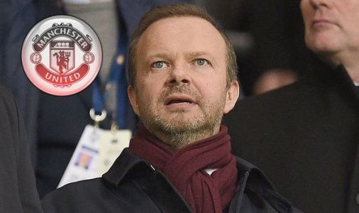 Man Utd can get 'bargains' in transfer window - Ed Woodward backed to take advantage