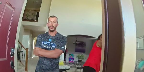 Netflix's American Murder: The Family Next Door - Where is Chris Watts now?