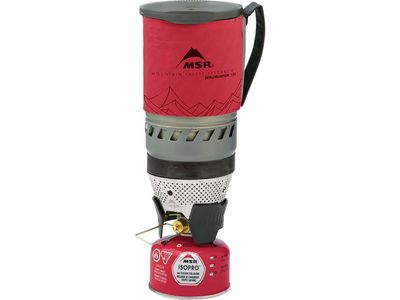 The best backpacking stoves