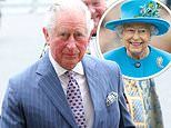 Prince Charles' aides try to trace anyone who met him over coronavirus fears