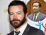 That '70s Show star Danny Masterson will be arraigned on rape charges next month