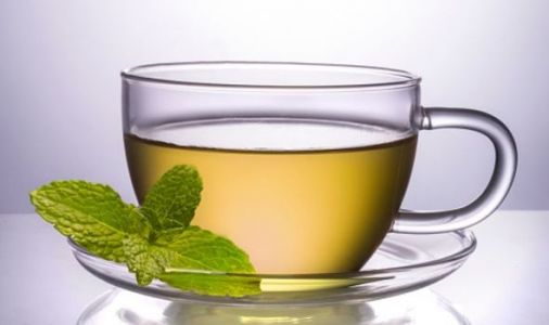 Green tea and coffee could help diabetics live longer - report
