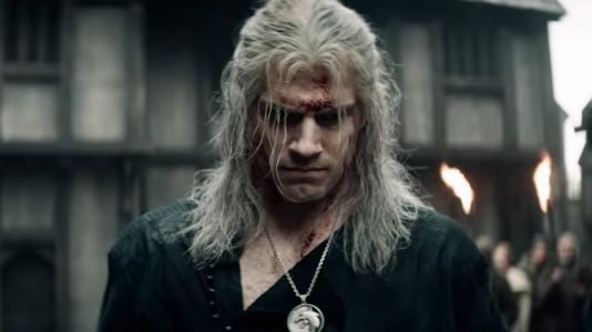 The Witcher is Being Called One of Netflix's Biggest Debuts, But 'Viewer' Numbers are Super Shady