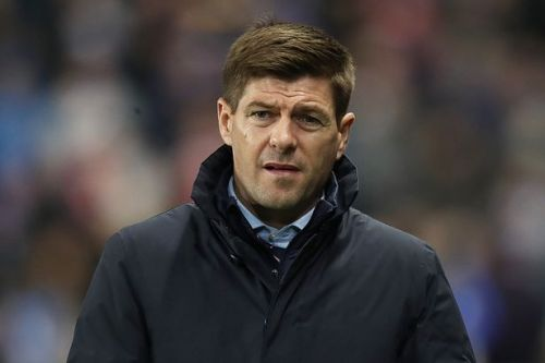 Steven Gerrard fires Rangers consistency warning as he acclaims 'hungry' Celtic