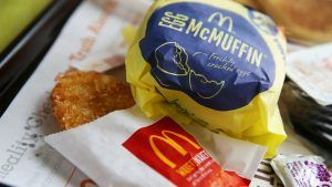 McDonald's has shared the official Sausage and Egg McMuffin recipe to recreate at home