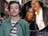 Harry Styles will go ahead with his performance at the BRIT Awards following Caroline Flack's death