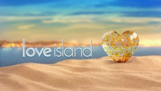 How to watch Love Island online: stream the winter series from UK or abroad