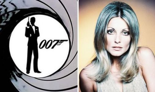 Once Upon a Time in Hollywood: THIS James Bond invited to Sharon Tate's on night of murder